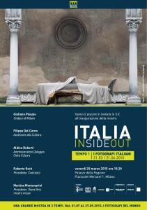 Insideout_invito inaugurazione