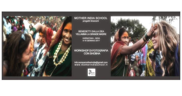 2017_f_i_workshop-india_shobha_yellamma