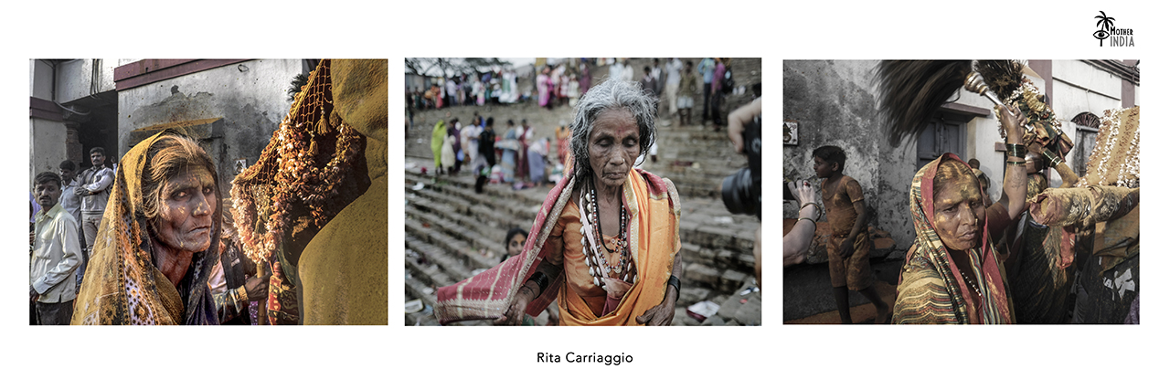 001_Rita_Carriaggio_2017_Workshop_India_Motherindiaschool
