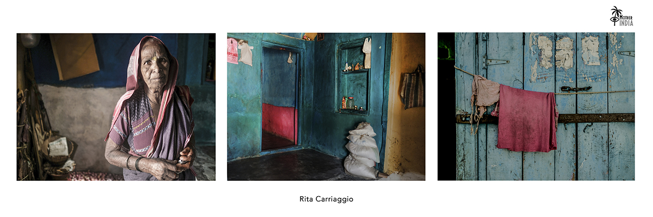 003_Rita_Carriagio_2017_Workshop_India_Motherindiaschool