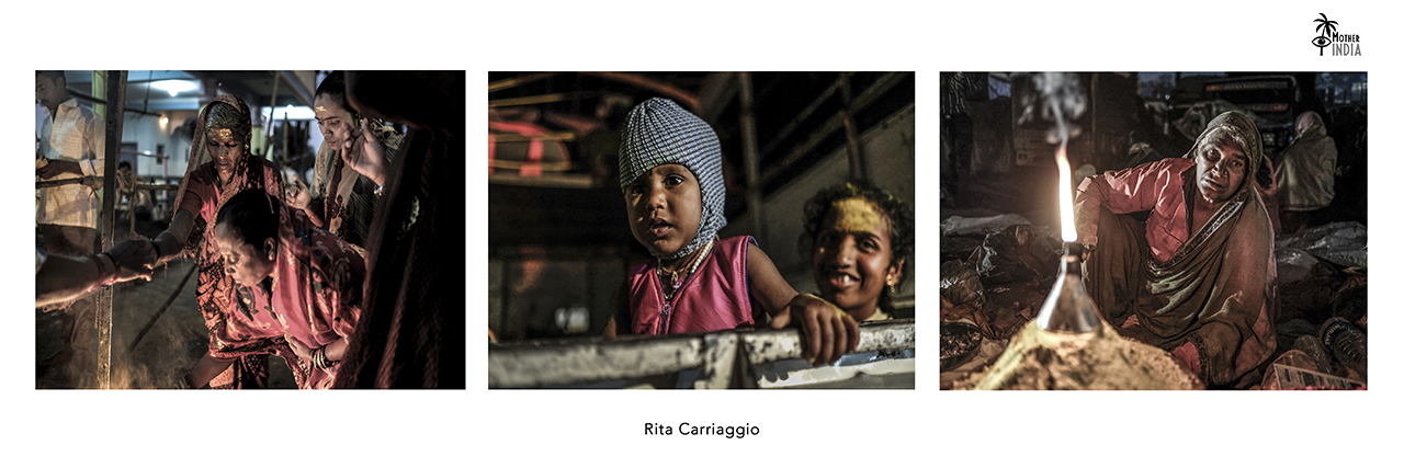 004_Rita_Carriaggio_2017_Workshop_India_Motherindiaschool
