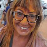 Barbara Caleo
